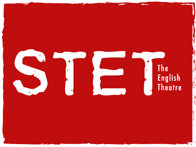 STET English Theatre