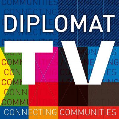DiplomatTV